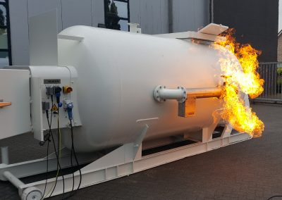 flensbrand (foto 1)